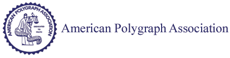 Captivating American Polygraph Association
